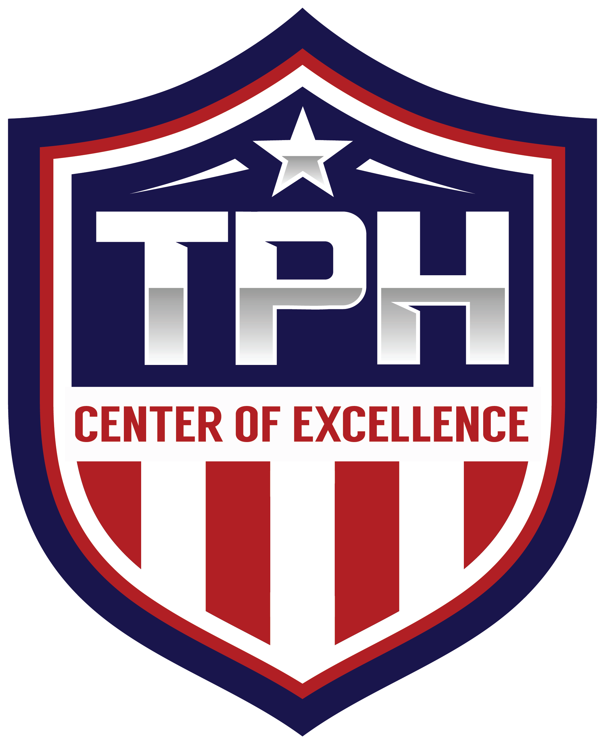 TPH Center of Excellence Logo.300